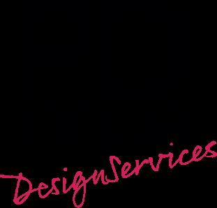 PDinque – Designservices